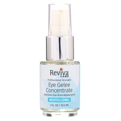 Reviva Labs Eye Gelee Concentrate