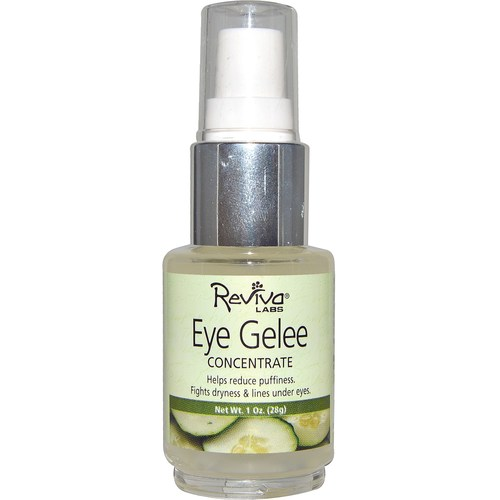 Eye Gelee Concentrate