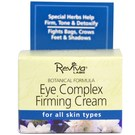 Reviva Labs Eye Complex Firming Cream