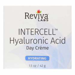 Reviva Labs Inter Cell Day Cream