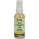 Reviva Labs Skin Energizing Gel