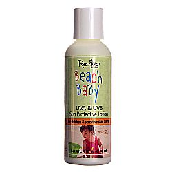 Reviva Labs Beach Baby SPF 25