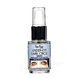 Reviva Labs Under Eye Dark Circle Eye Serum