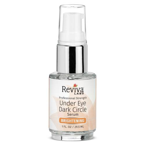 Under Eye Dark Circle Eye Serum