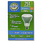 Living Room Soft Light Bulb 75-Watt Equivalent