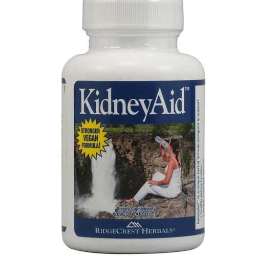 KidneyAid