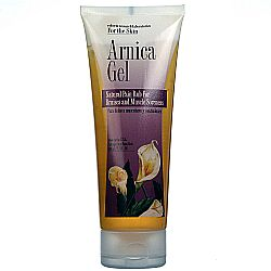 Roberts Research Laboratories Arnica Gel