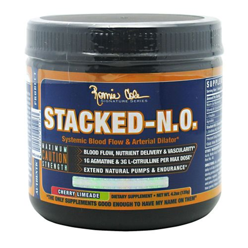 Stacked-N.O.
