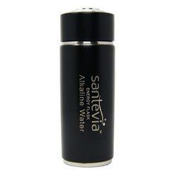 Santevia Energy Flask