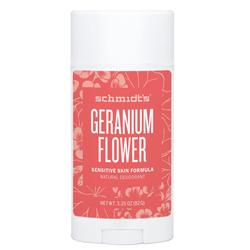 Schmidt's Natural Deodorant Sensitive Skin Deodorant
