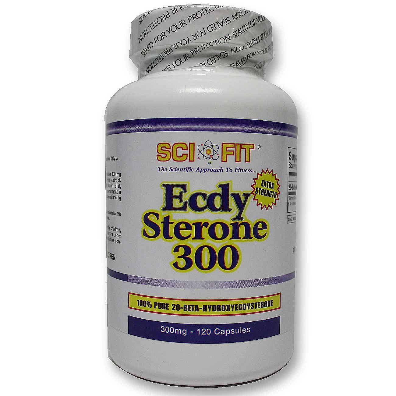 ecdysteron - HD1300×1300