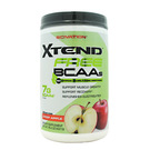 Scivation Xtend Free BCAAs