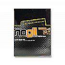 Shubox Inc. NOgii Super Protein Bar, 30 g