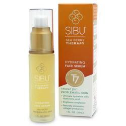 Sibu Beauty Sea Berry Therapy Hydrating Serum