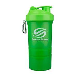 Smart Shake Shaker Cup