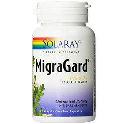 Solaray MigraGard