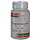 Solaray Phosphatidylserine