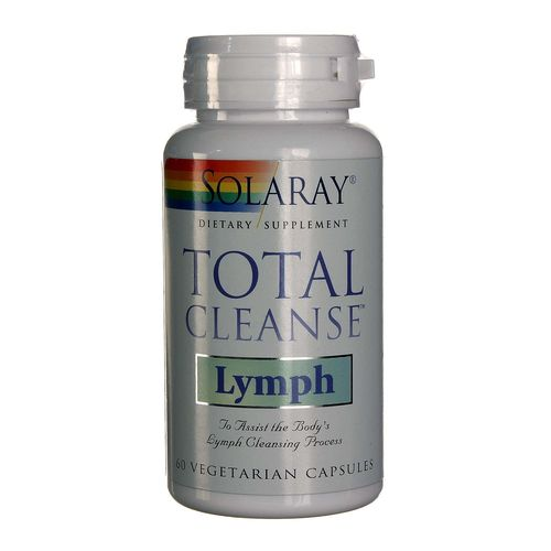 Total Cleanse Lymph