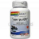 Solaray EPA Super Pure