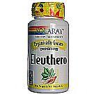 Solaray Eleuthero