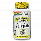 Solaray Valerian Root
