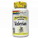 Solaray Valerian Root