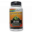 Solaray Arjuna Extract