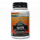 Solaray Bacopa Extract