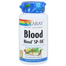 Solaray Blood Blend SP-11A
