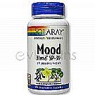 Solaray Mood Blend SP-39