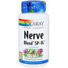 Nerve Blend SP-14