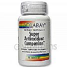 Solaray Antioxidant Super Companion