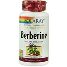 Berberine Special Formula
