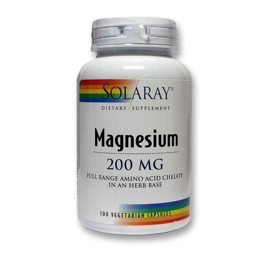 magnesium threonate sverige