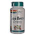 Solaray Goji Berry