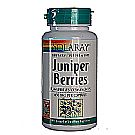 Solaray Juniper Berries