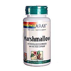 Solaray Marshmallow Root