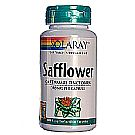 Solaray Safflower