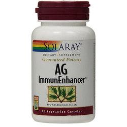 Solaray AG ImmunEnhancer