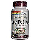 Solaray Devil's Claw Formula