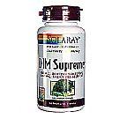 Solaray DIM Supreme