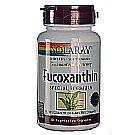 Fucoxanthin Special Formula