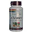 Solaray Gallstonex Artichoke Formula