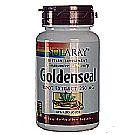 Solaray Goldenseal Root Extract
