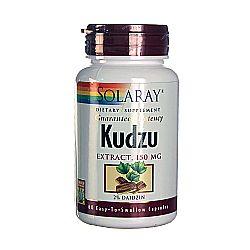 Solaray Kudzu Extract