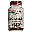 Saw Palmetto Formula