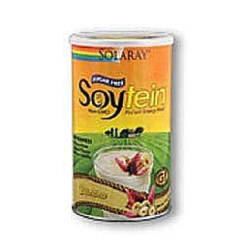 Soytein Protein Energy Meal