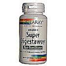 Super Digestaway Plant Enzymes