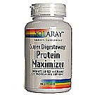 Super Digestaway Protein Maximizer