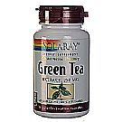 Solaray Green Tea Extract